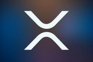 XRP Price Analysis for January, 21th - XRP Stabilized