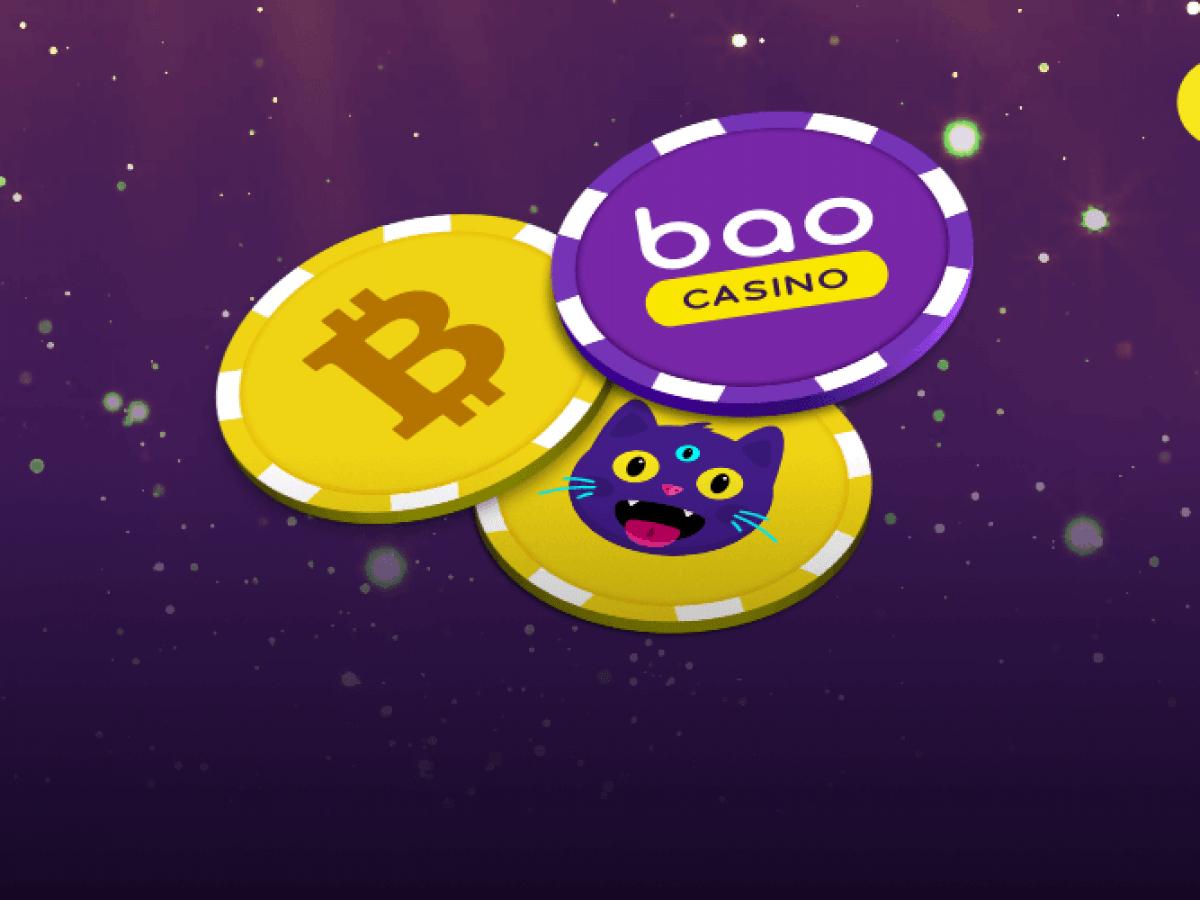 The merkle Australian Casinos Tournaments