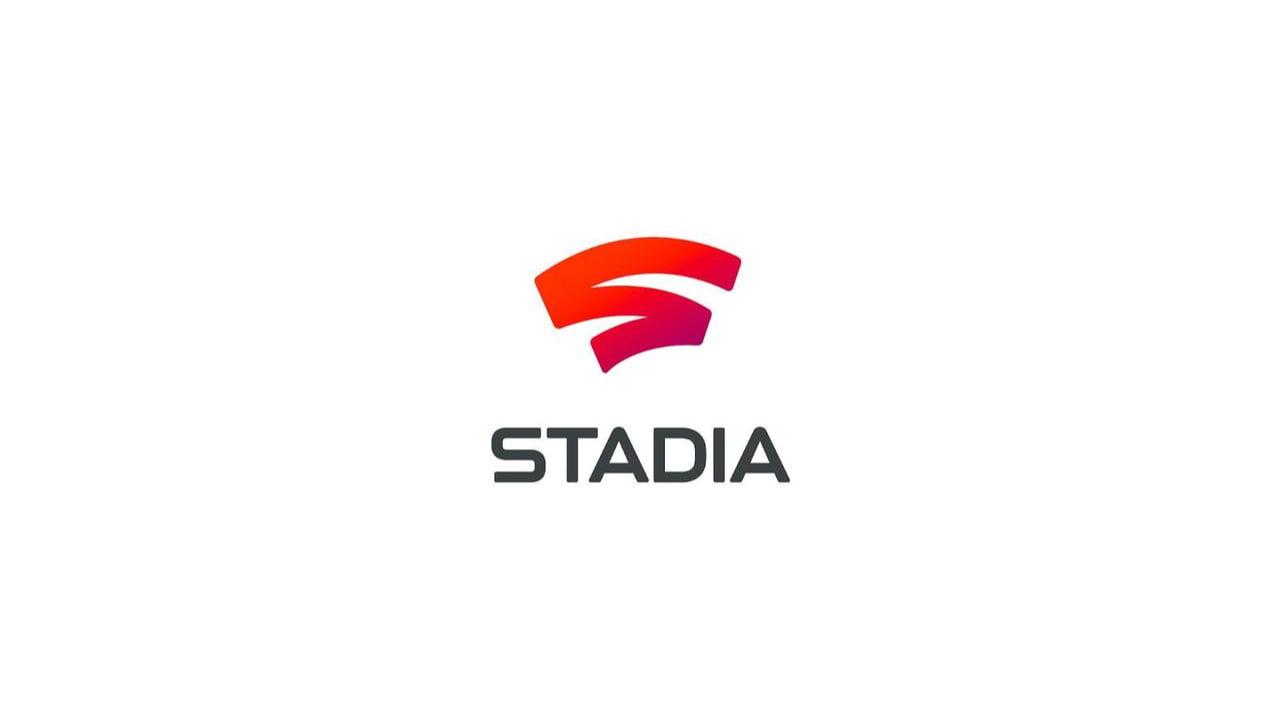 The Merkle Google Stadia