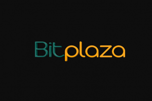 The Merkle Bitplaza
