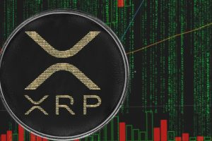 XRP Price Analysis for July 24th - XRP on a Pause