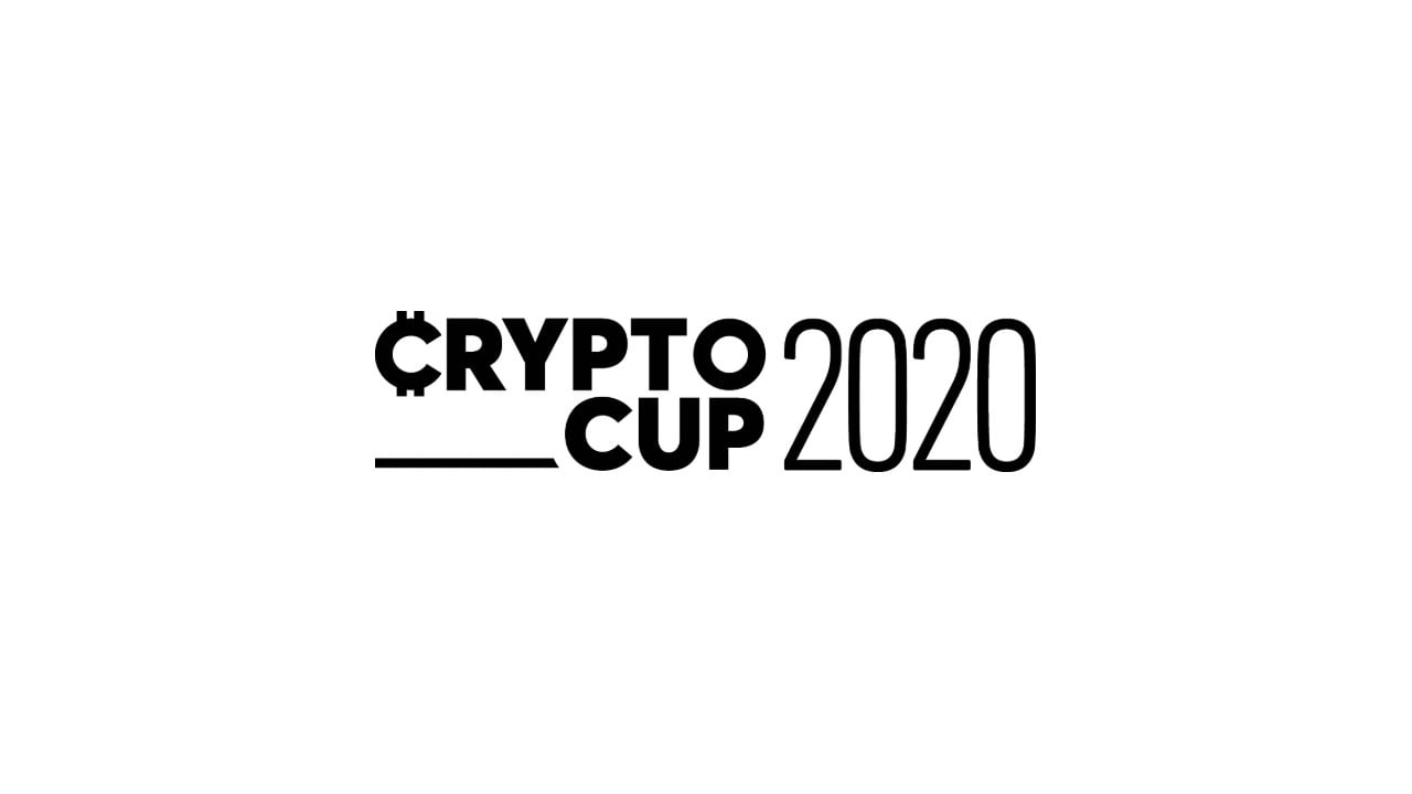 The Merkle Crypto Cup 2020 SportsBet