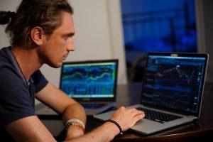 The merkle Crypto Trading Bots