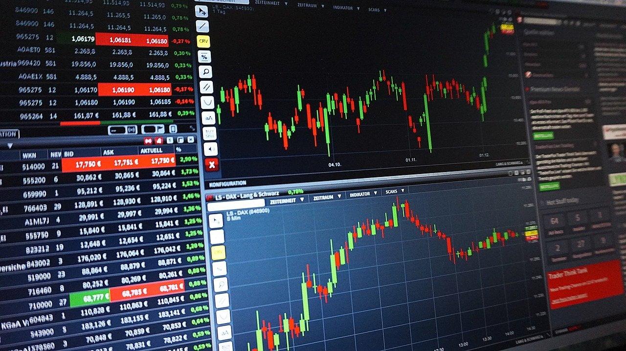 The merkle Crypto brokerage Trading