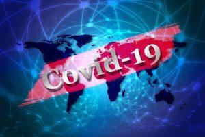 TheMerkle Coronavirus New York