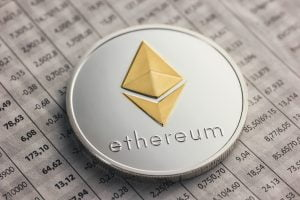 ETH Looks Stable