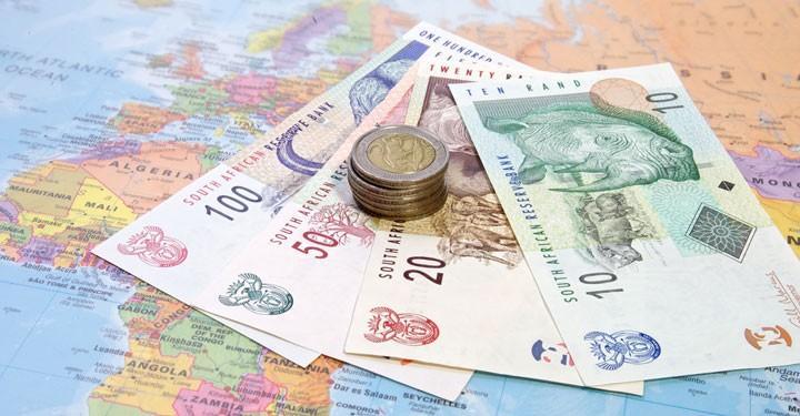 The merkle Save Money Travel