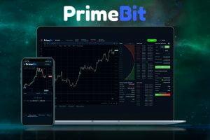 The Merkle PrimeBit Trading