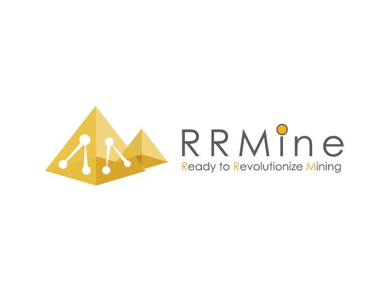 RRMine The Merkle