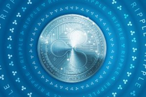 XRP Price Analysis for April 21th - XRP Looks Ambiguous