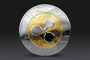 XRP Grows But Slowly