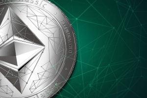 etherum price analysis