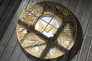 Monero Price Analysis for April, 17th - XMR Still Hopes For Further Growth