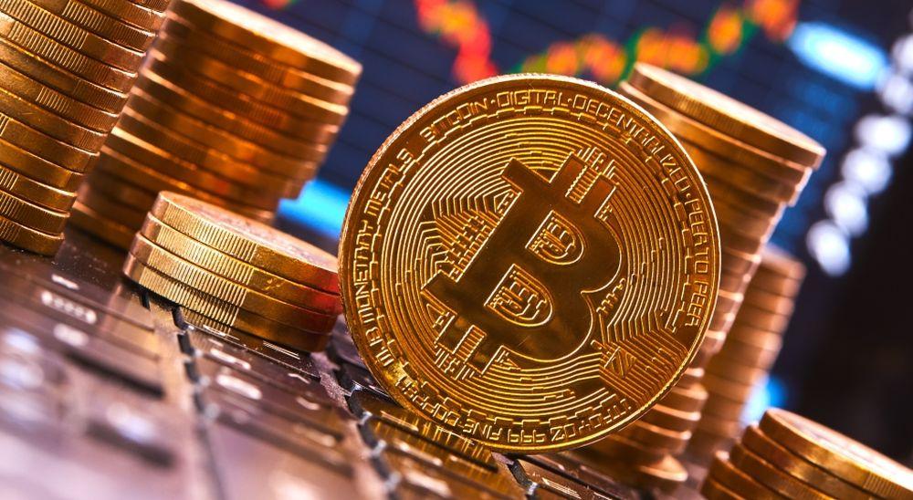 Bitcoin Price Analysis for May 29th - BTC Going to Grow