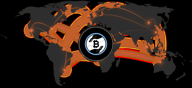 The Merkle Crypto Trading