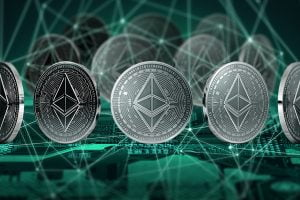 Ethereum Price Analysis for June 12th - ETH Restoring After Sales