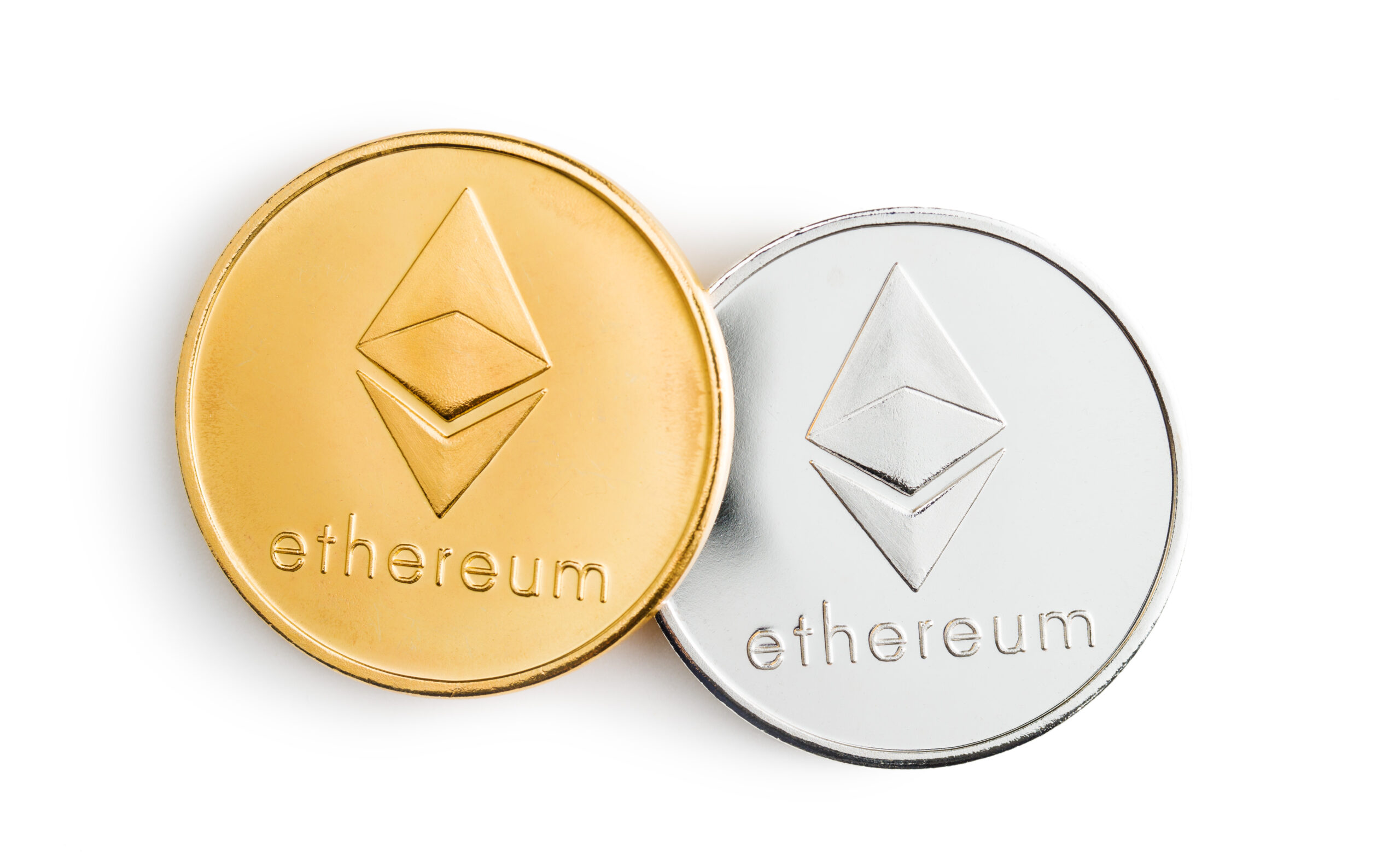 Ethereum Price Analysis for June 23th - ETH May Go On Growing