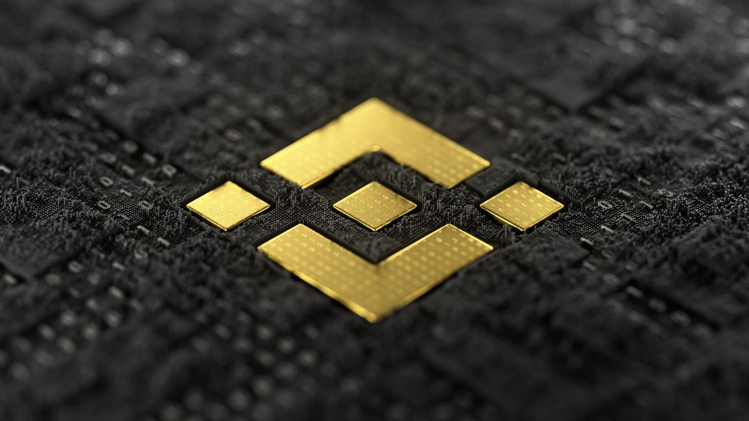 Why the Market Dominance of Binance is a Big Risk