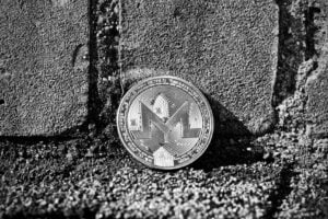 Monero Price Analysis for June 19th - XMR Needs Reason To Move