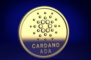 Cardano Price Analysis for June 2nd - ADA Remains Optimistic