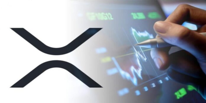 XRP Price Analysis for June 26th – XRP Keeps Looking For A Foothold
