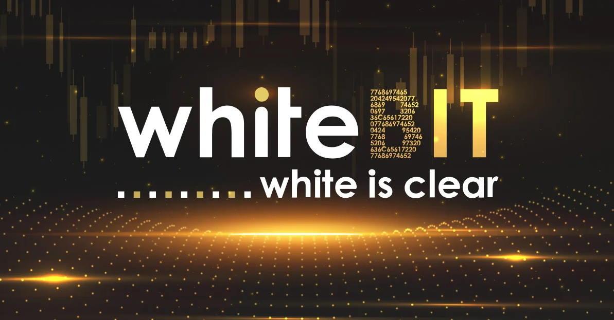 The Merkle WhiteBIT Margin Trading