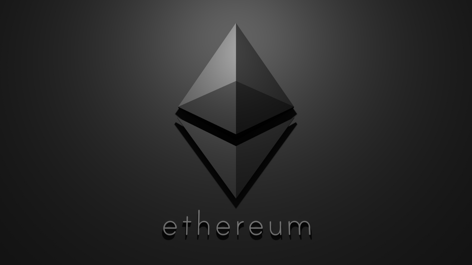 Ethereum Price Analysis for August 7th - ETH Still Eager to Grow