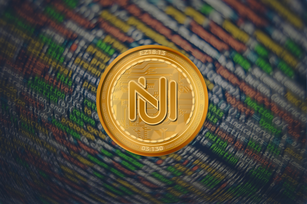 Nugenesis Proposes a Carbon Offset Solution, Through Multi Treasury Bitcoin Systems