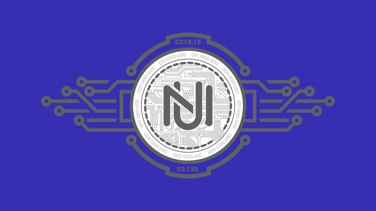 nugenesis logo