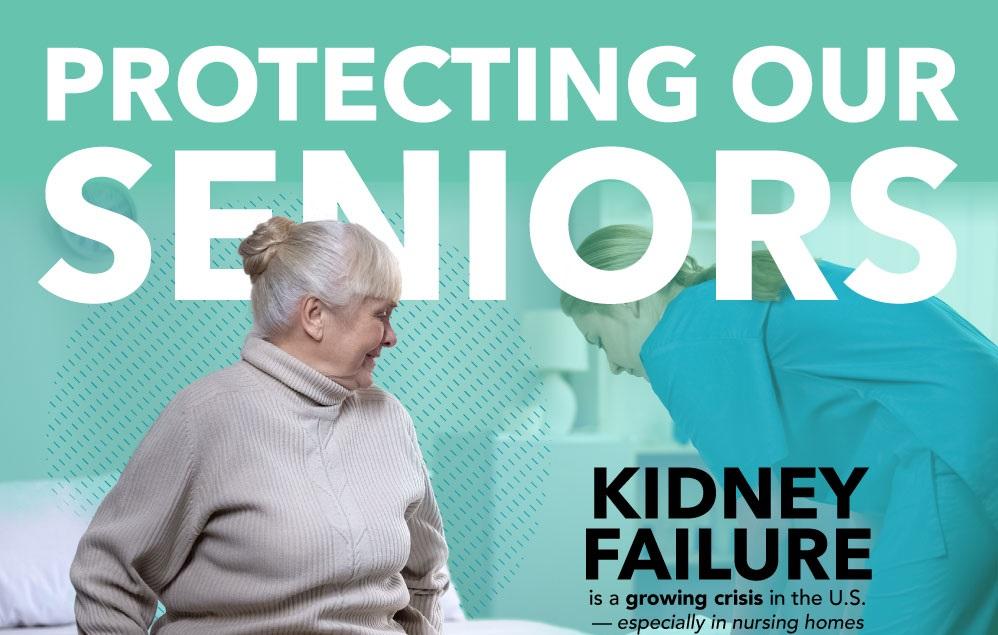nursing homes need dialysis