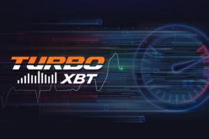 turboxbt exchange