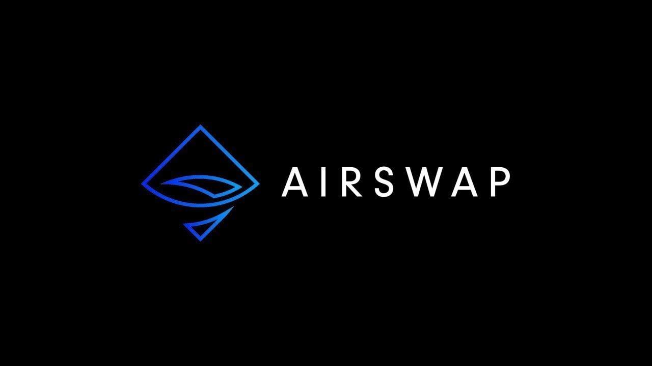 TheMerkle AirSwap