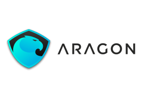 TheMerkle Aragon Project