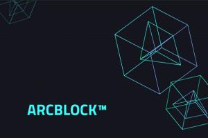 TheMerkle ArcBlock