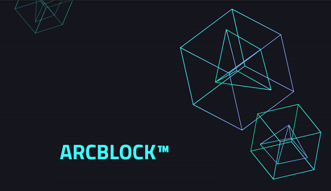 TheMerkle ArcBlock