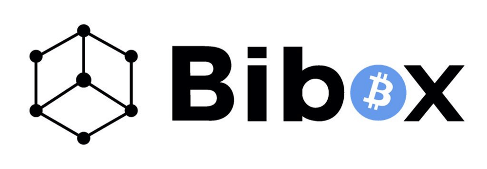 TheMerkle Bibox Token