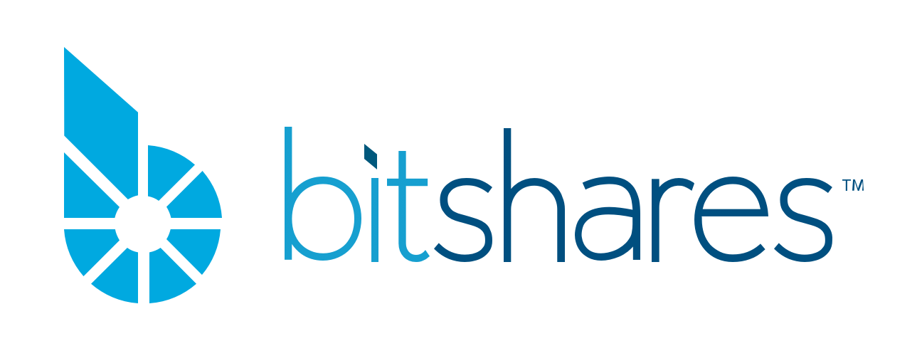 TheMerkle BitShares