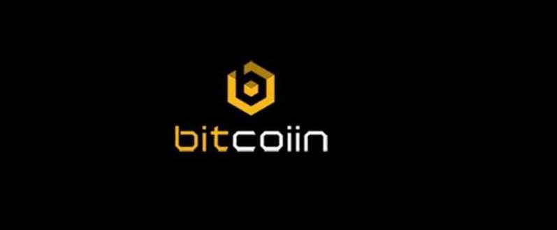 TheMerkle Bitcoiin