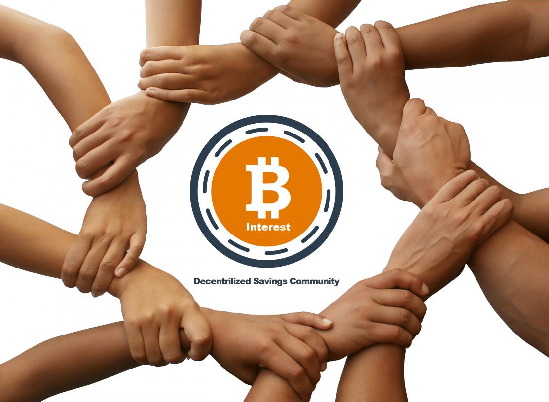 TheMerkle Bitcoin Interest