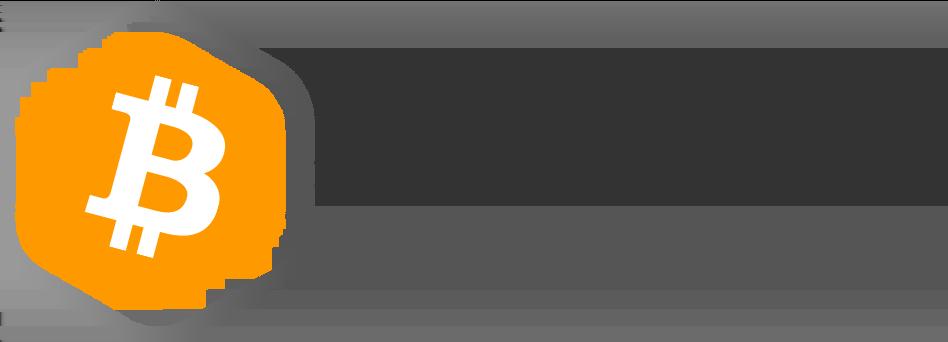 TheMerkle Bitcoin Rhodium