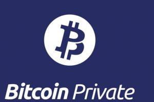 TheMerkle Bitcoin private