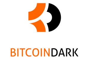 TheMerkle BitcoinDark
