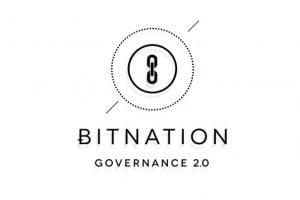 TheMerkle Bitnation Blockchain Jurisdiction