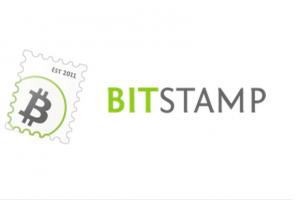 TheMerkle Bitstamp Logo