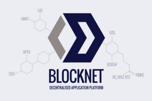 TheMerkle Blocknet