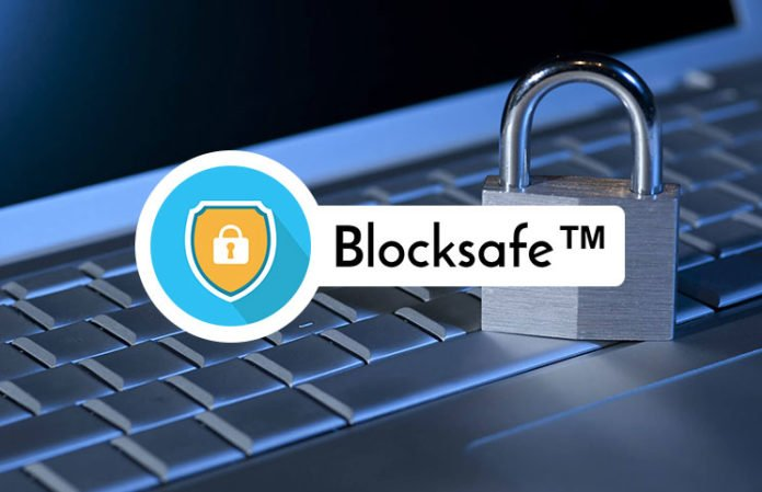 TheMerkle Blocksafe TRIG Triggers