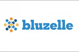TheMerkle Bluzelle