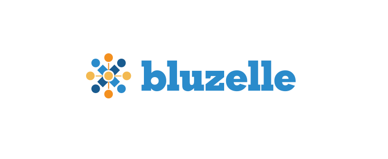 TheMerkle Bluzelle