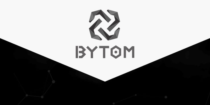 TheMerkle Bytom
