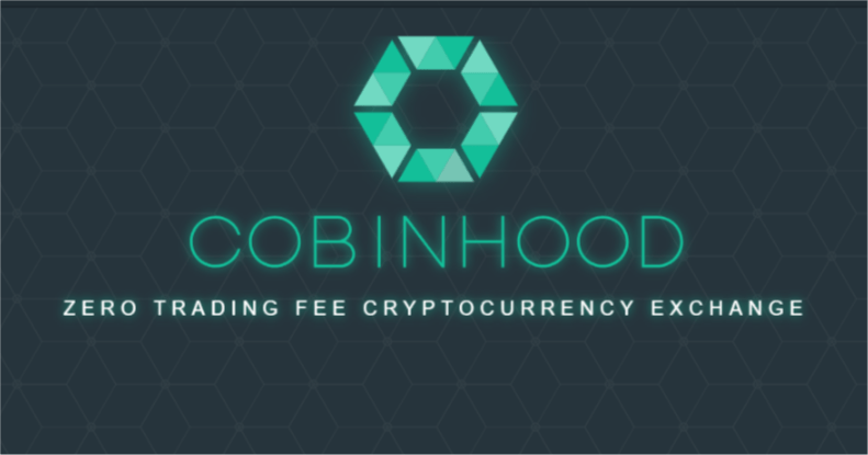 TheMerkle COBINHOOD